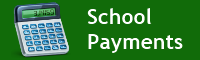 button-school-payments.png