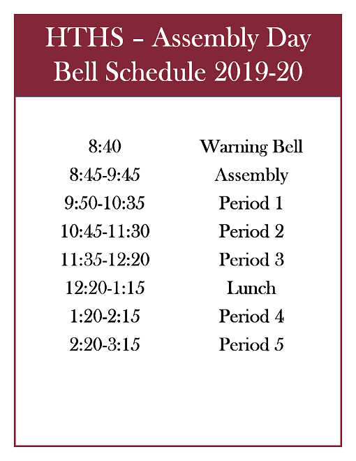 HTHS Bell Schedule - Assembly Day Small v2.png