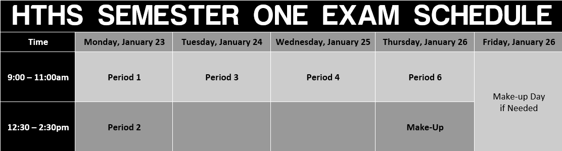 exam_schedule_jan_2017.PNG