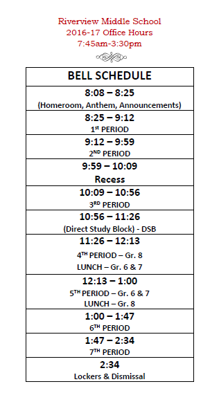 RMS Schedule.PNG
