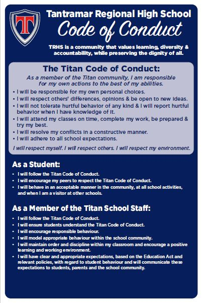 Code of Conduct- students.JPG