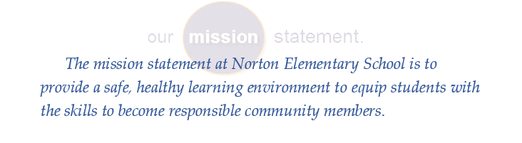 NES Mission Statement.PNG