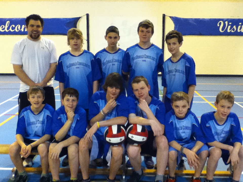 2013 MCS Boys Volleyball.JPG