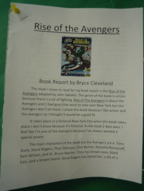 G23 Smith Book Report Project (2).png