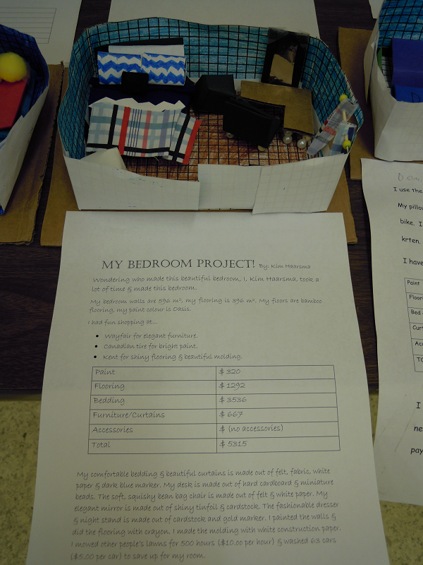 G4 KW Math Literacy Bedroom Project (2).png
