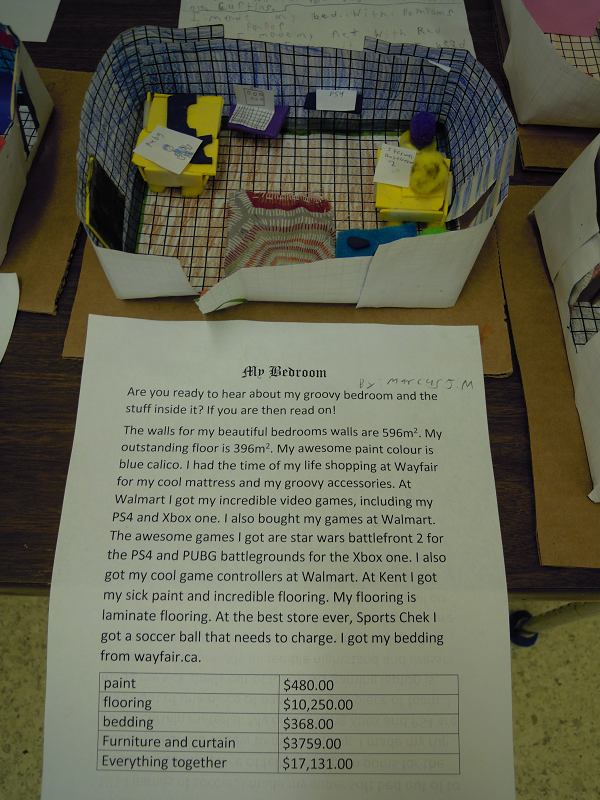 G4 KW Math Literacy Bedroom Project (3).png
