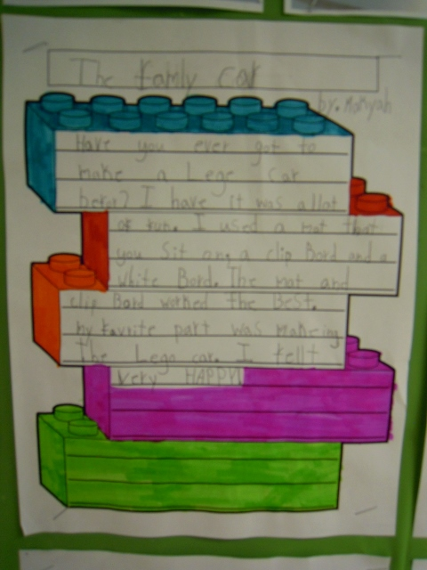 Gr 2 Science Experiment Writing Piece (480x640).jpg