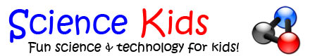 sciencekidslogo3.jpg