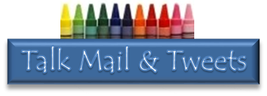 Talk Mail and Tweets Crayons.png