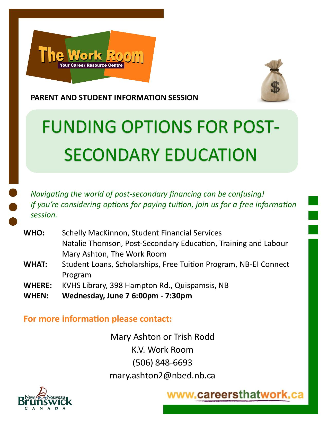 Funding Info Session KV.jpg