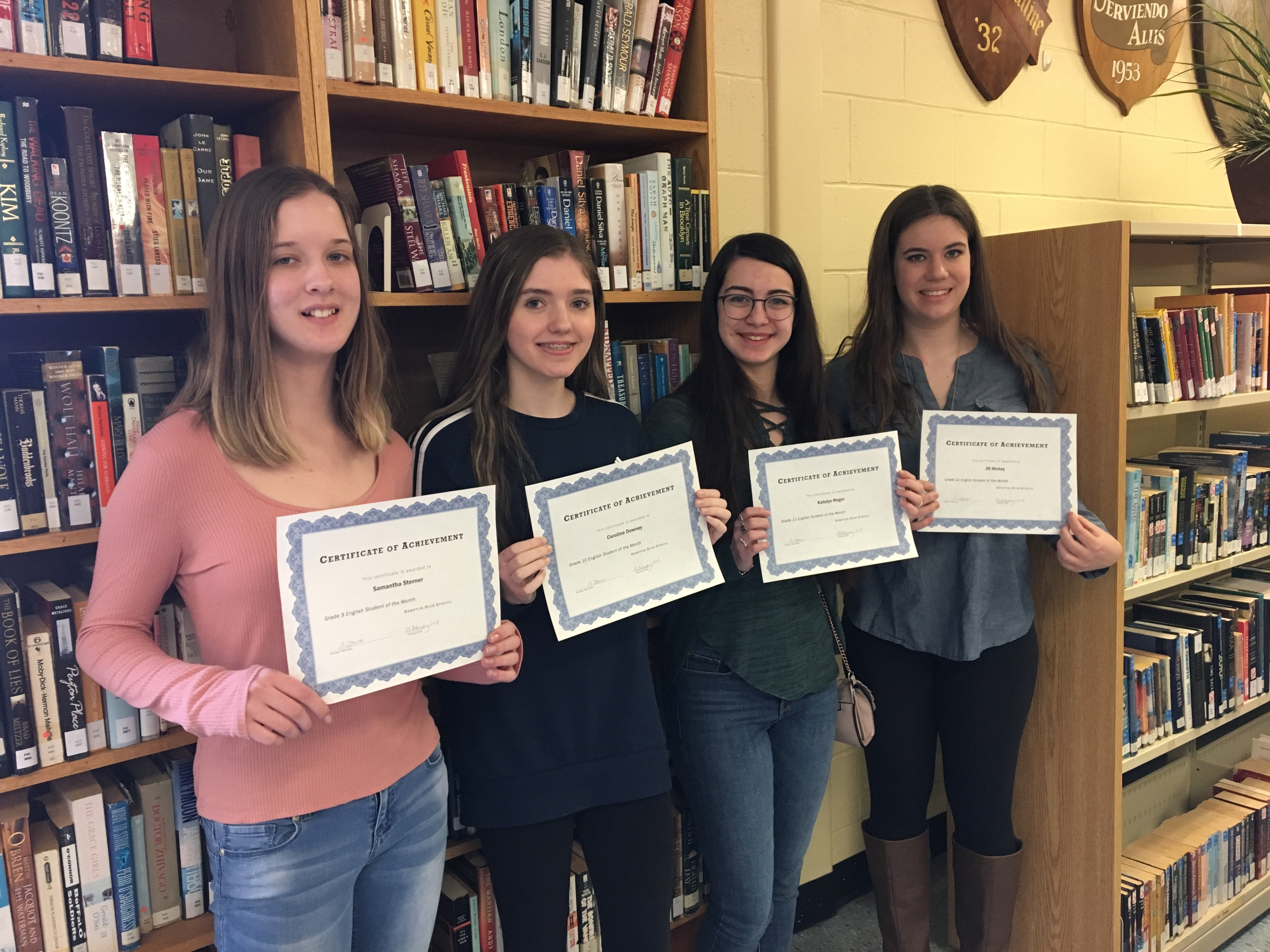 HHS English Students of the Month February 2018.jpg