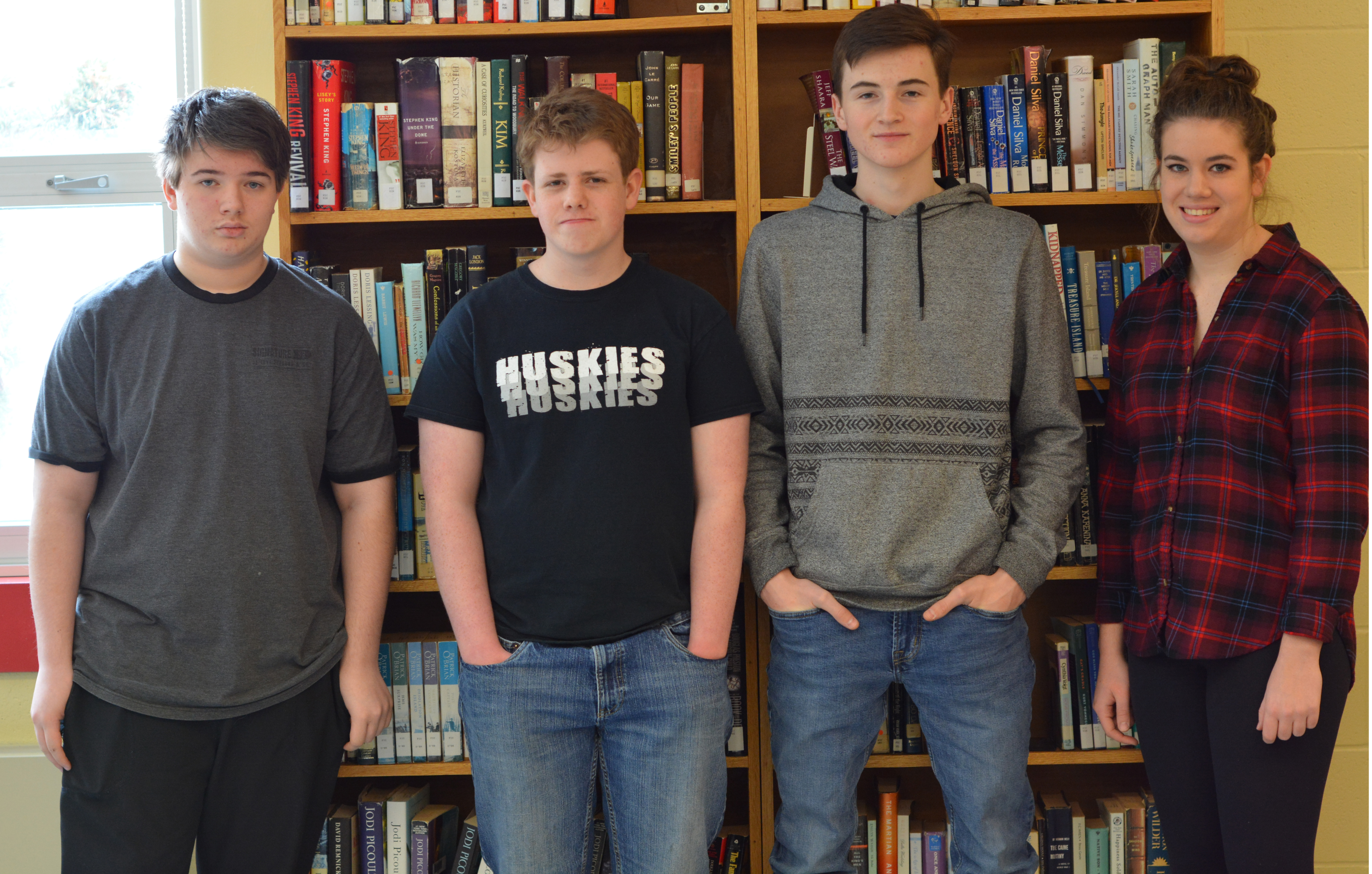 HHS Math Students of the Month - February 2018.jpg