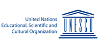 UNESCO-Icon-STMHome.png