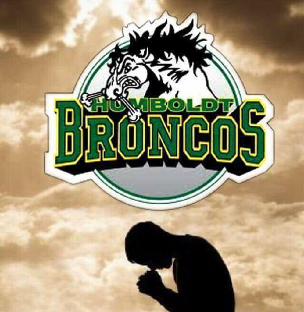Broncos_Pray_large.jpg