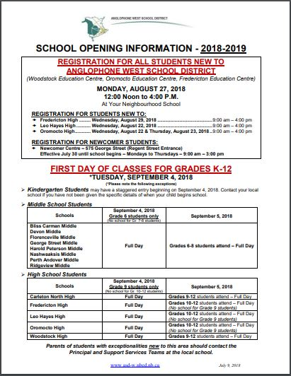 School registration info.JPG