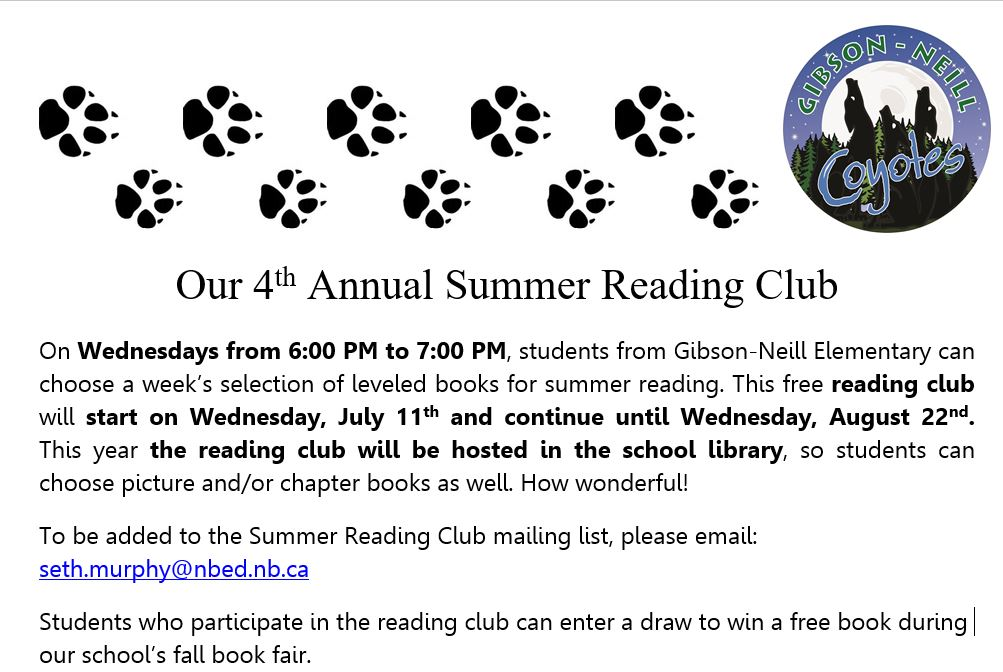Summer 2018 Reading Club info.JPG