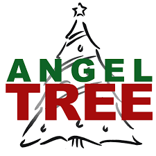 angel tree pic.png
