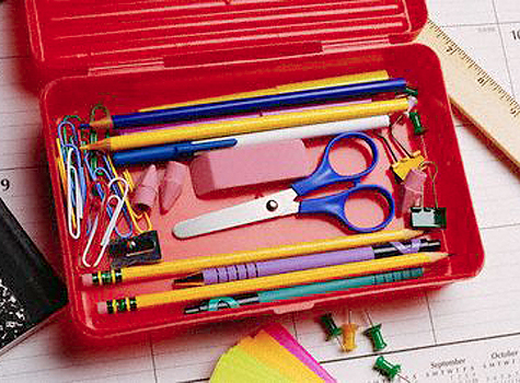 school-supplies-475.jpg