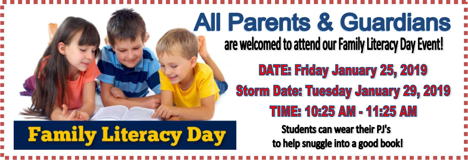 Family Literacy Day 2019.png