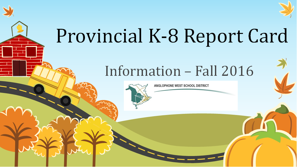 PROVINICAL K-8 POSTER 2016.png
