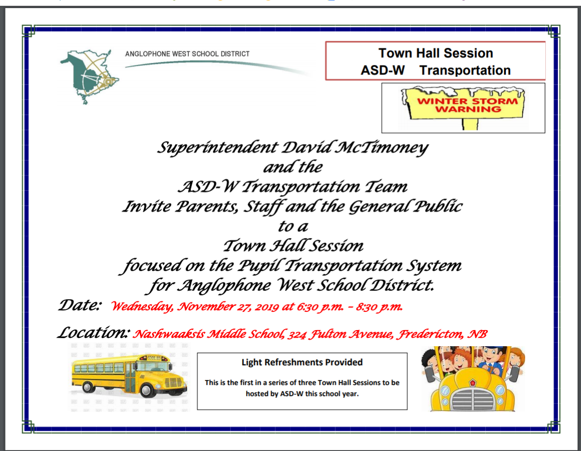 Town Hall Session 2019-2020.png