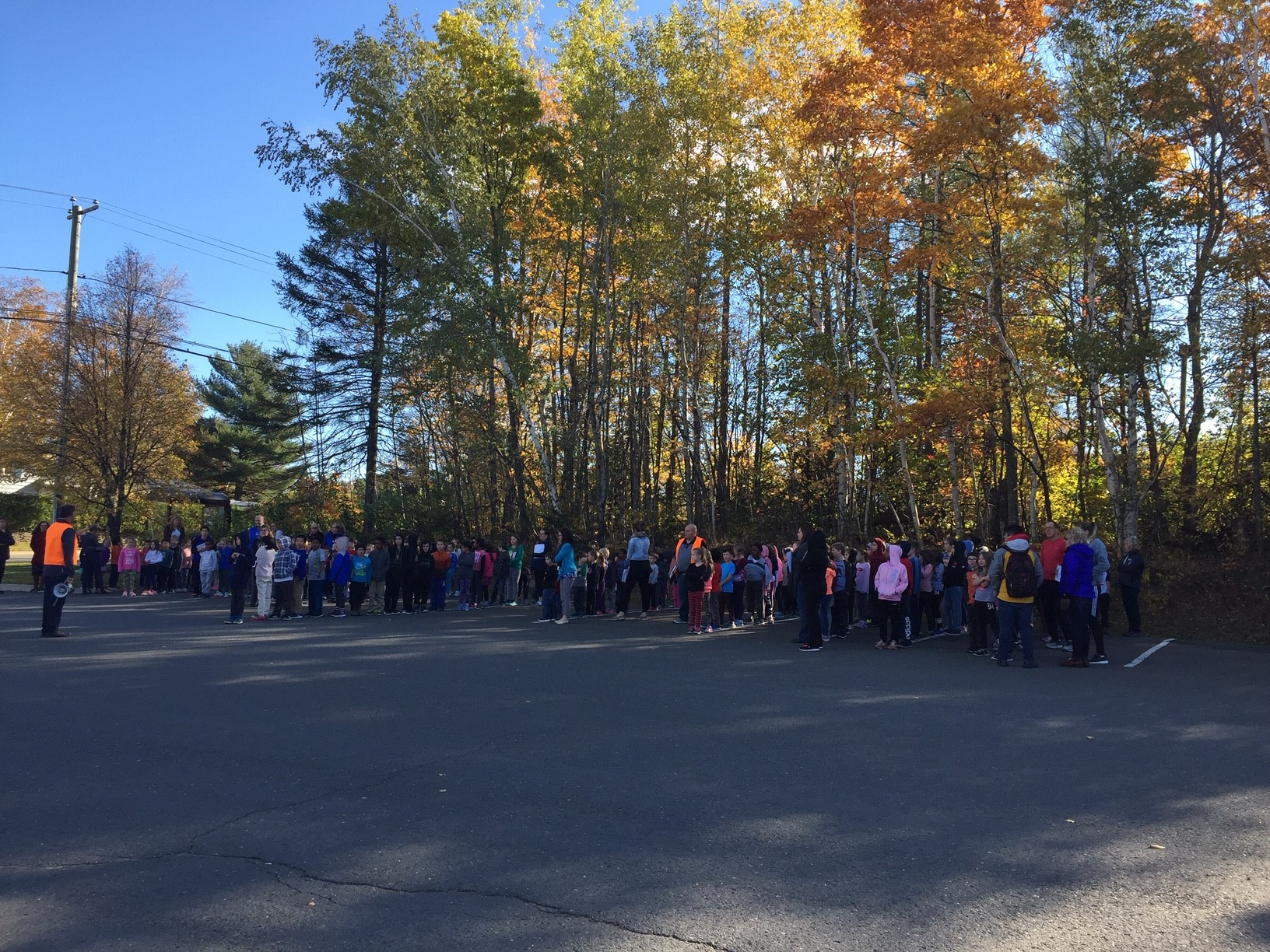 MSS Evacuation -October 19,2018.jpg