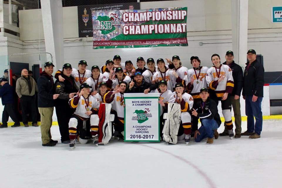 2016-2017 Hockey Champs.jpg