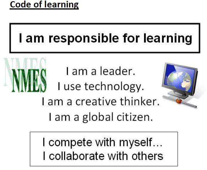 Code of Learning.JPG