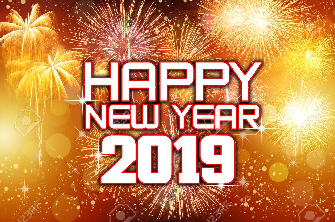 69377127-happy-new-year-2019-with-colorful-fireworks.jpg
