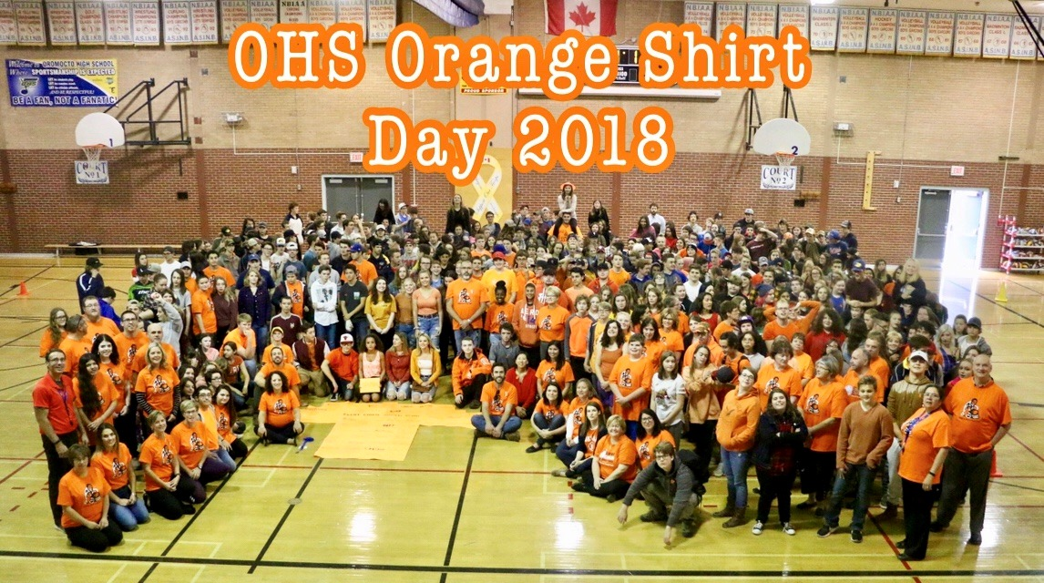 Orange Shirt day.jpg