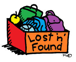 Lost Found.png