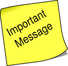 Important message.png