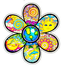 hippy flowers.png