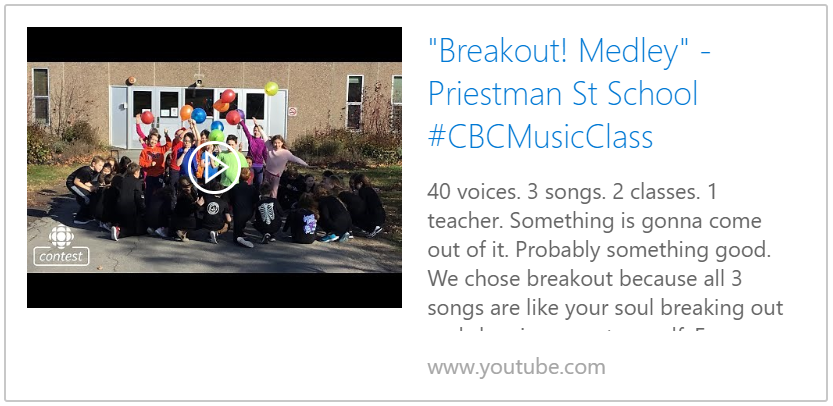 CBC Music challenge.PNG