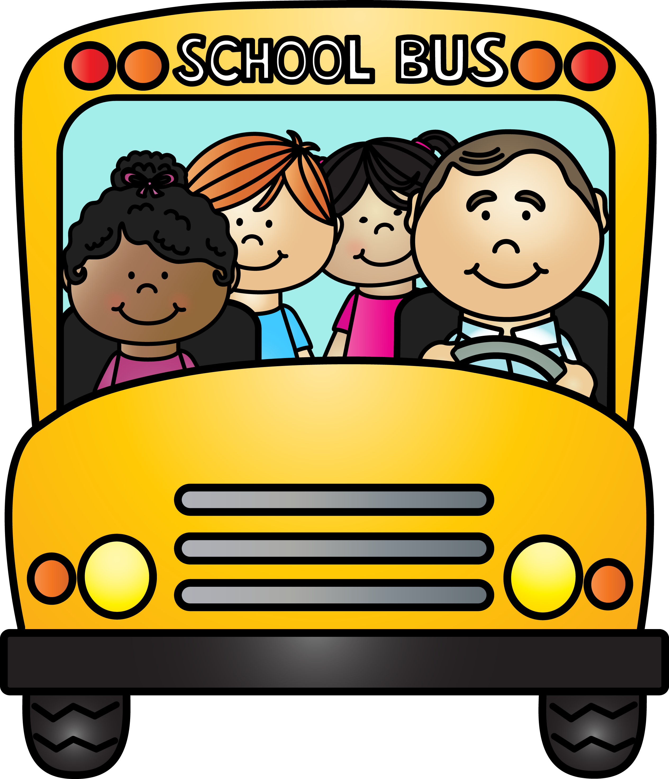 kids-on-school-bus_WhimsyClips.png
