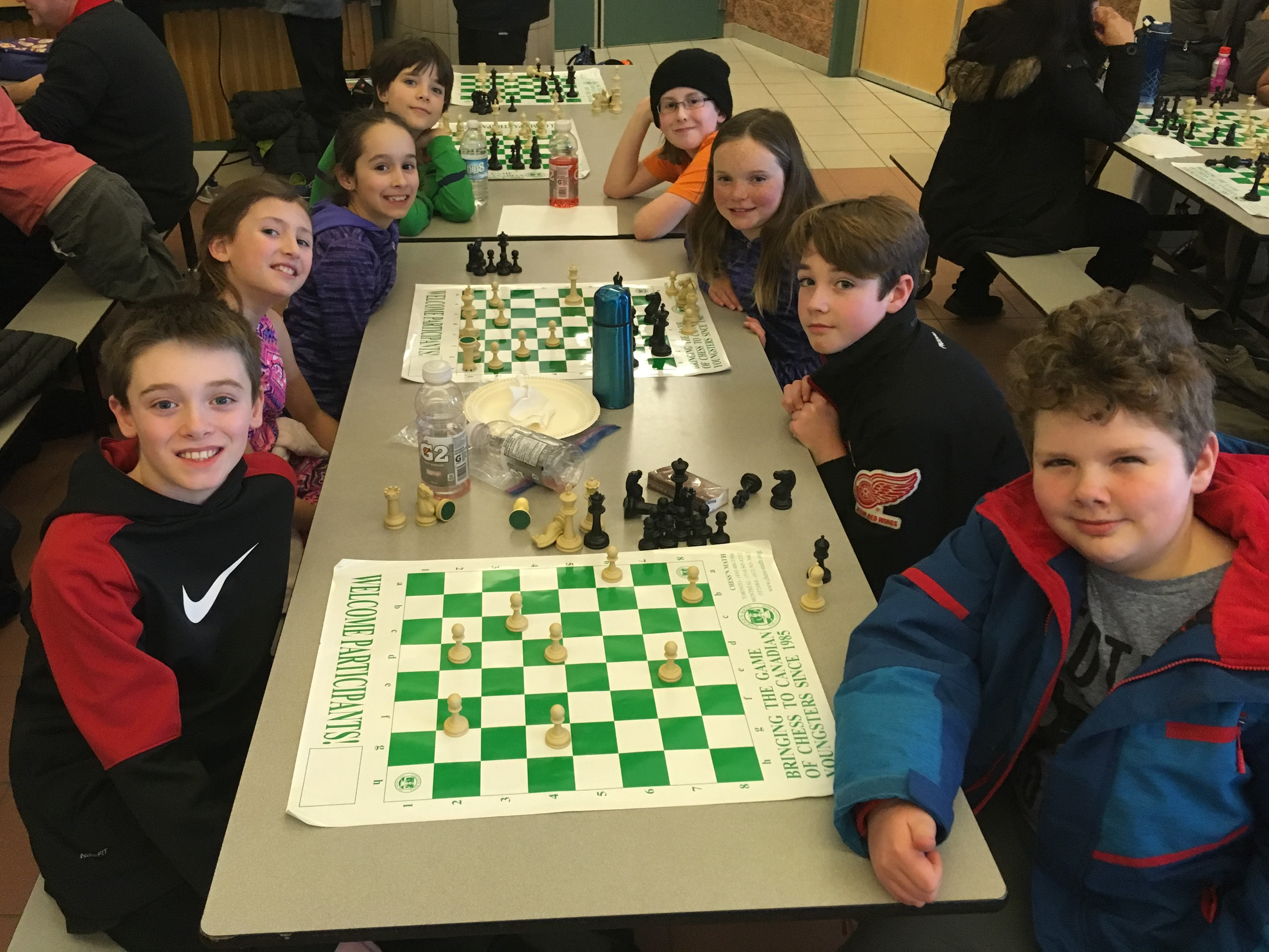 IMG_3376 Chess Bliss Carman3.jpg