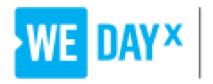 we day.png