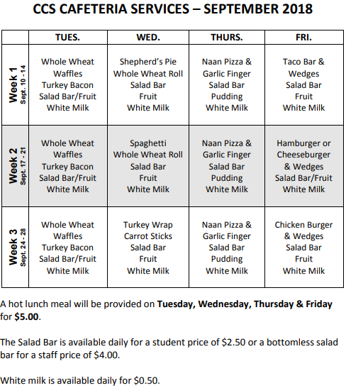 Cafeteria Menu Sample.PNG