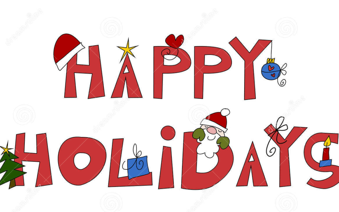 Happy-Holiday-Clipart-1080x675.png