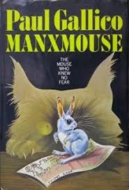 Manxmouse.png
