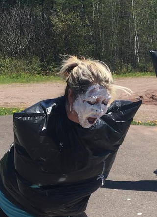 Pie in the face.png