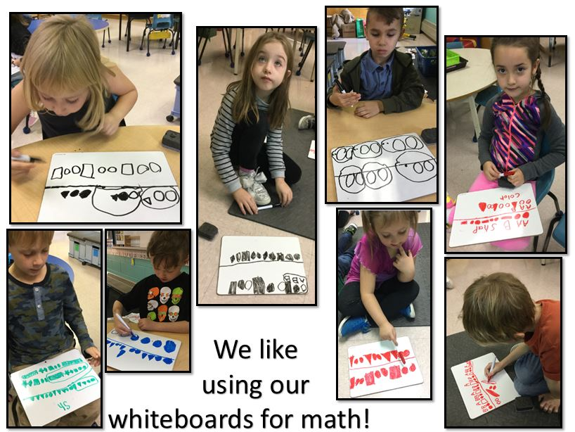 Capture math patterns on whiteboards oct 17.JPG