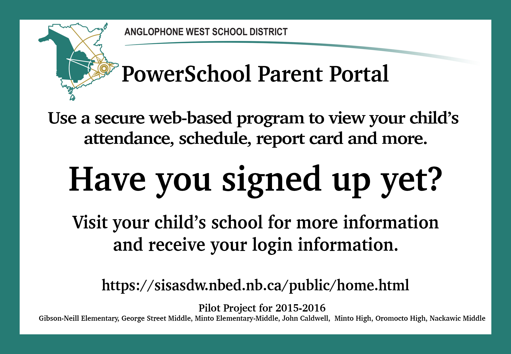 parent_portal_web_graphic.jpg