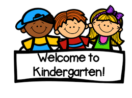 kinder welcome.png