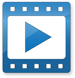 /sites/ASD-W/ssimages/Video-Icon-Blue1.png