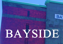 Bayside Middle School