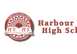 Harbour View High School