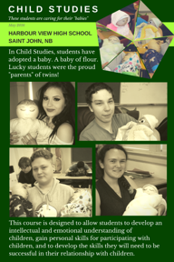 Child Studies Thumbnail.png