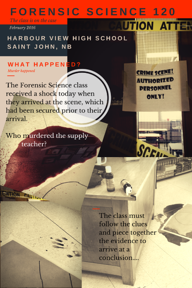 Forensic Science 1 Thumbnail.png