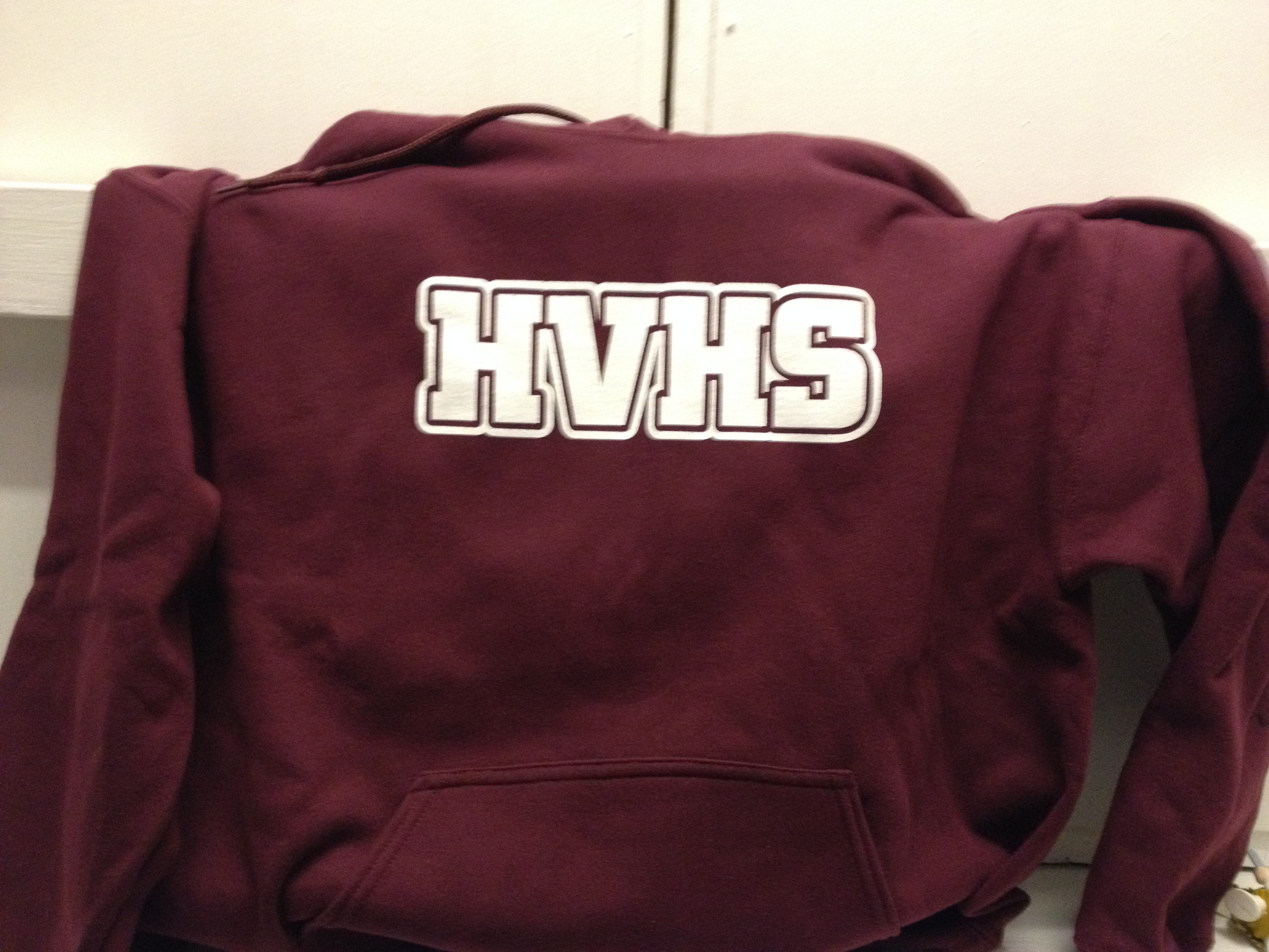 Maroon Hooded w crest.jpg
